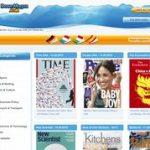 PDF Magazines