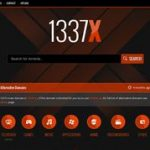 1337x.to